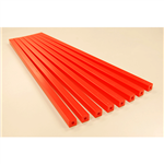 Formax Cut-True 13M Replacement Cutting Sticks (8/pck)