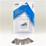 Logan 270 Replacement Blades (50 pack)