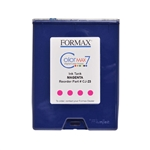 Formax ColorMax Memjet 250mL Magenta Ink Tank