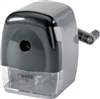 Dahle 133 Personal Rotary Pencil Sharpener