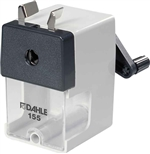 Dahle 155 Professional Rotary Pencil Sharpener