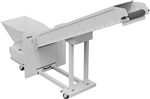 Dahle PowerTEC 919 CB Output Conveyor Belt for 919 IS Shredder