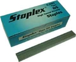 Staplex High Speed Staples (5000/Box)