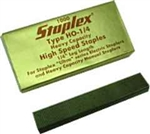 Staplex Heavy Capacity High Speed Staples (1000/Box)