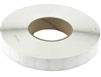 Martin Yale Ex5776 Tabs/Wafer Seals (Not For Ex5000)