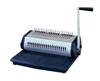 Tamerica TCC-2100 Manual Comb Binding Machine