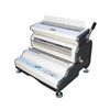 Akiles CombMac-24E Electric Comb Binding System