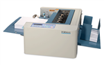 Formax FD574 Cut-sheet Cutter