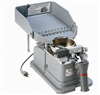 Klopp CE Electric Coin Counter/Wrapper/Bagger