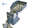 Klopp CMB Manual One Coin Counter/Bagger
