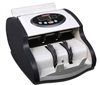 Semacon S-1000 Mini Currency Counter