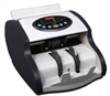 Semacon S-1025 Mini UV/MG Currency Counter
