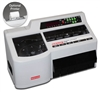 Semacon S-530 Coin Sorter / Value Counter