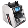 Semacon S-2500 Two Pocket Currency Discriminator