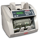 Semacon S-1600V Currency Value Counter