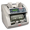 Semacon S-1625 UV/MG Currency Counter