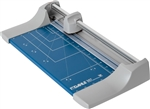 "Dahle 507 12-1/2"" Personal Hobby Trimmer"