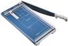 "Dahle 534 18"" Professional Guillotine Paper Cutter"