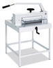 MBM Triumph 4705 Manual Paper Cutter