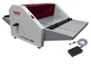 MBM GoCrease 4000 Electric Creaser and Perforating Machine