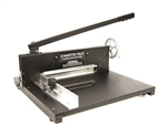 "Martin Yale 7000E 12"" Commercial Paper Cutter"