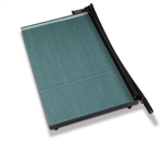 "Martin Yale Premier W30 30"" Paper Trimmer"
