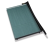 "Martin Yale Premier WC36 36"" Paper Trimmer"