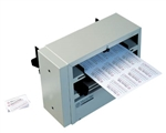 Martin Yale BCS212 12UP Business Card Cutter