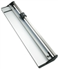 "Foster Rotatrim Technical 26"" Rotary Trimmer"