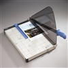 "Carl MTG-1220 12"" Guillotine Paper Trimmer"