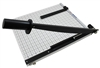 "Akiles OffiTrim Plus 1512 15"" Manual Paper Cutter"