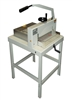 "Tamerica GuilloMax Plus 18"" Manual Paper Cutter"