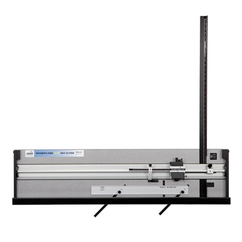 "Logan 650-1 Framer's Edge Elite 40"" Mat Cutter"