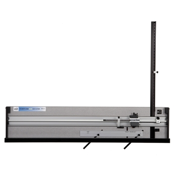 "Logan 655-1 Framer's Edge Elite 48"" Mat Cutter"