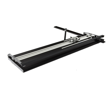 "Logan 855 Platinum Edge 48"" Mat Cutter"