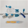 Logan Cos-Tools XT1001 Kit