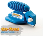 Logan Cos-Tools XTB6020 Freestyle Cutter