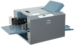 Duplo DF-1200 Automatic Air Feed Paper Folder