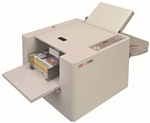 MBM 1800S Automatic Air Feed Paper Folder