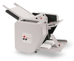 PS Mailers PSM1800 Folder/Sealer