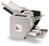 PS Mailers PSM3000 Folder/Sealer