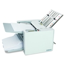 Formax FD 300 Automatic Paper Folder