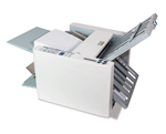 Formax FD 324 Automatic Paper Folder