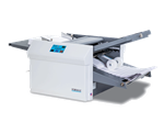 Formax FD 346 Automatic Paper Folder