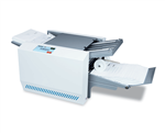 Formax AutoSeal FD 1506 Plus Mid-Volume Pressure Sealer w/ Integrated Output Conveyor