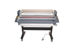 "Royal Sovereign RSH-1151 45"" Roll Laminator"