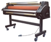 "Royal Sovereign RDH-2201 13"" Pouch Laminator"