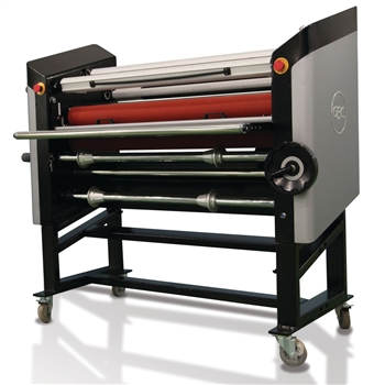 "GBC Spire III 44T 44"" Thermal Wide Format Roll Laminator"
