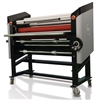 "GBC Spire III 64T 64"" Thermal Wide Format Roll Laminator"