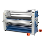 "SEAL 65 Pro MD 65"" Wide Format Roll Laminator"